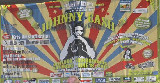 JohnnyCash_banner[1]