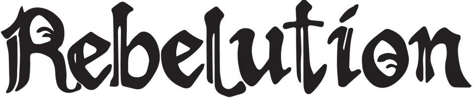 Rebelution-logo
