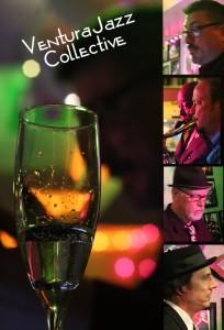 Ventura Jazz Collective