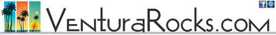 VenturaRocks-banner