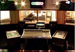 Brotheryn Studios
