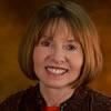 Cheryl Heitmann