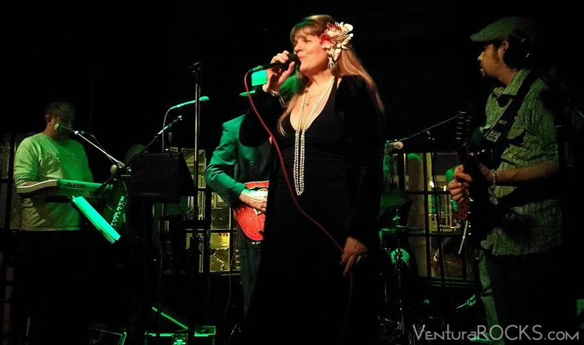 Donna Greene
