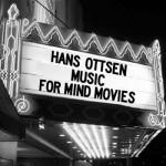 Hans Ottsen