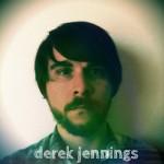 Derek Jennings