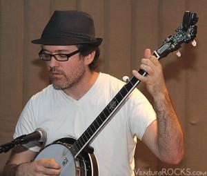 Nathan McEuen