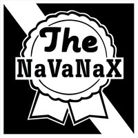 The NaVaNaX