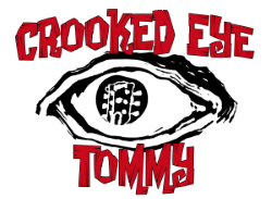 Crooked-Eye-tommy1