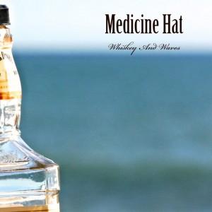 Medicine Hat CD