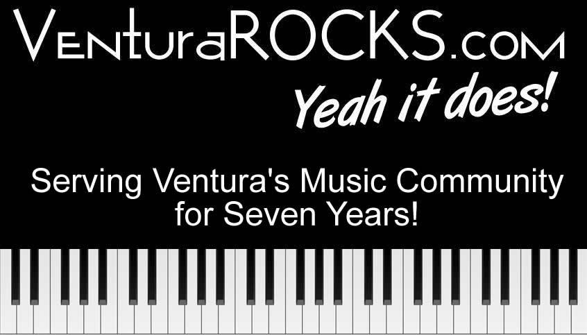 160316_VenturaRocks