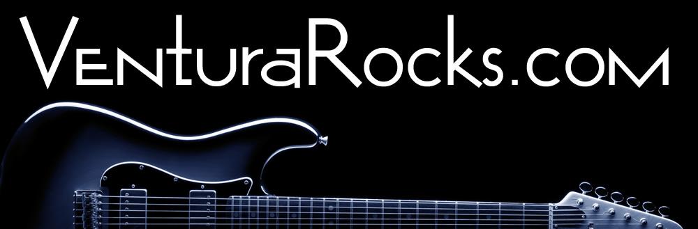 160427_VR-Guitar