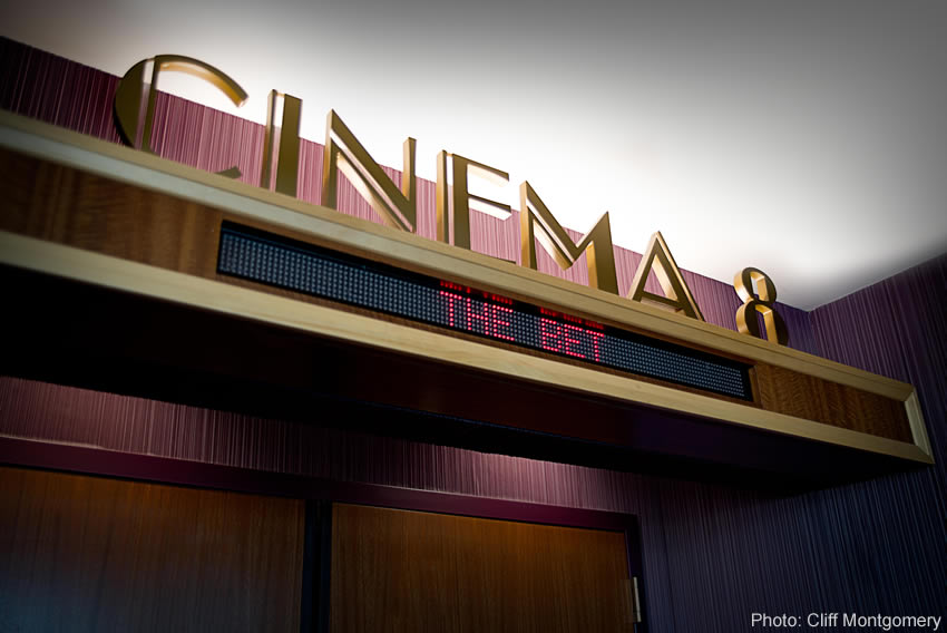 The-Bet_Marquee_001