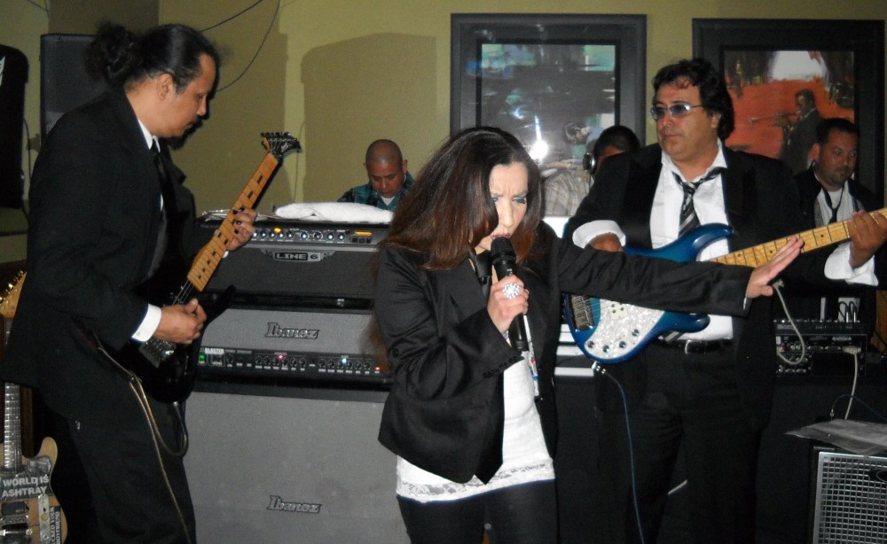 Photo of Chulz Torrez
