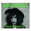 Buy Farewell to Emerald City by Jade Hendrix