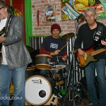 Totally Local VC & Surf Brewery Jam